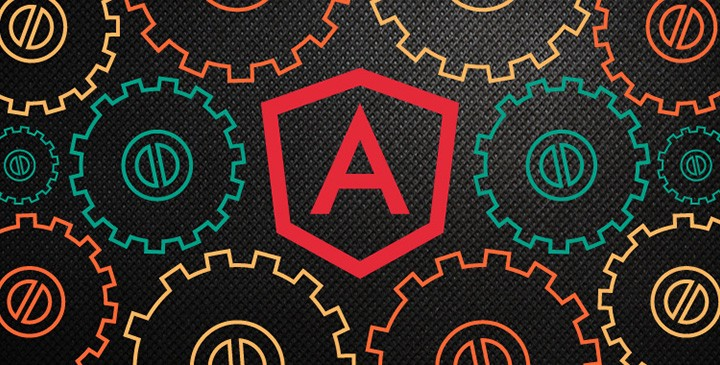 Angular在新版本中,脏值检测重生了《译》